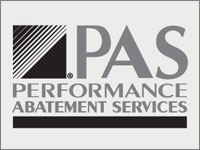 Performance Abatement Services